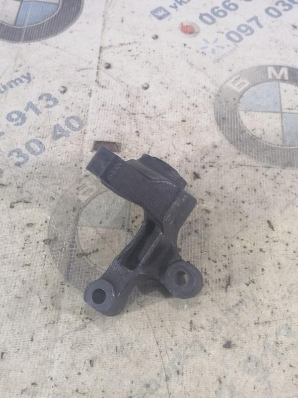 Кронштейн кпп Ford Fusion 2.5 2014 (б/у)