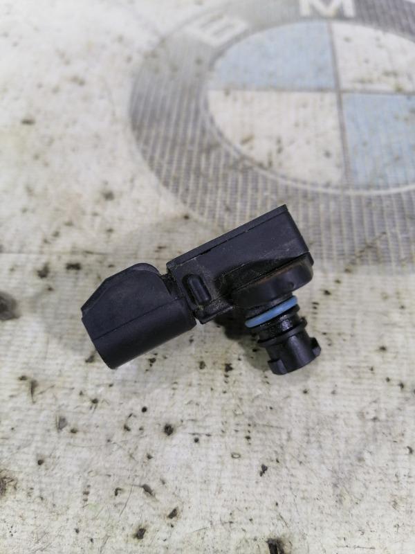 Датчик давления воздуха Jeep Patriot 2.4 2012 (б/у)