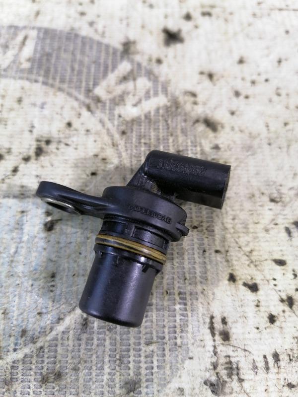 Датчик распредвала Jeep Patriot 2.4 2012 (б/у)