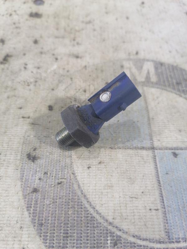 Датчик давления масла Volkswagen Jetta 2.5 2011 (б/у)