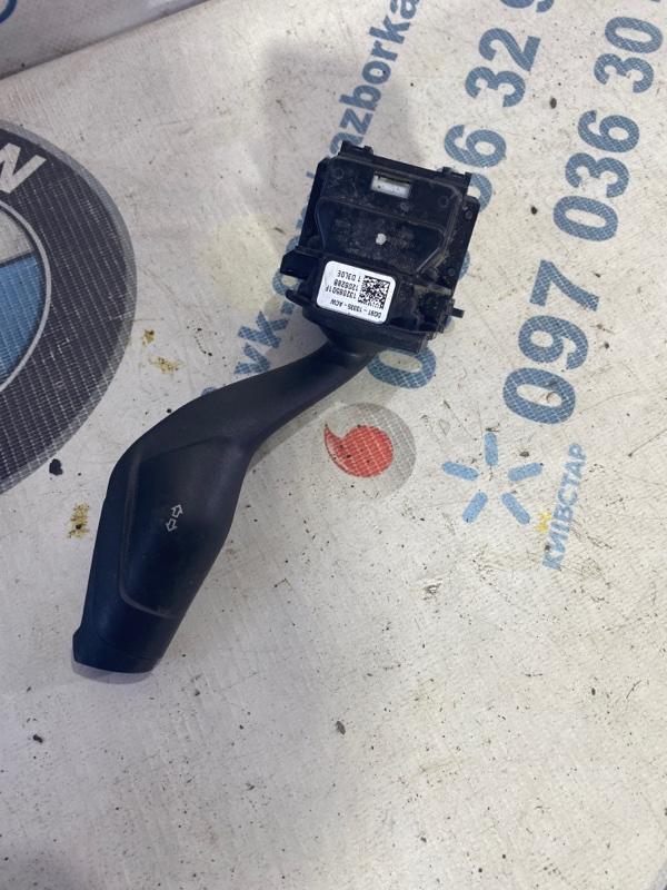 Переключатель поворотов Ford Fusion 2.5 2014 (б/у)