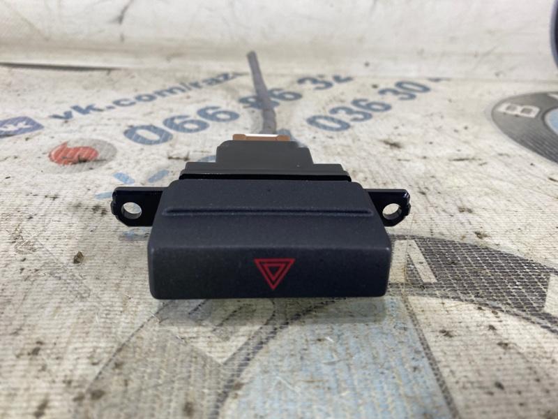 Кнопка аварийной сигнализации Acura Tsx (б/у)
