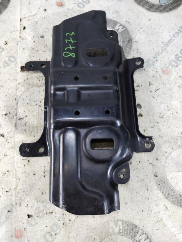 Кронштейн Subaru Forester SJ 2.5 2015 (б/у)