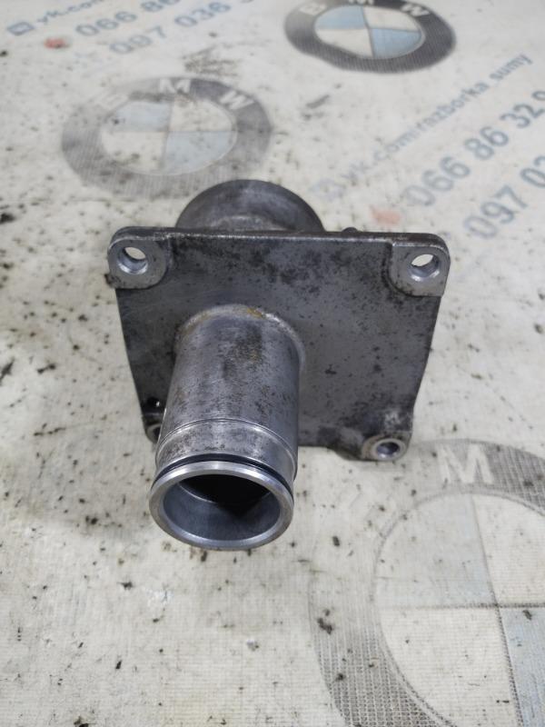 Привод Bmw 5-Series F10 N63B44 2011 (б/у)