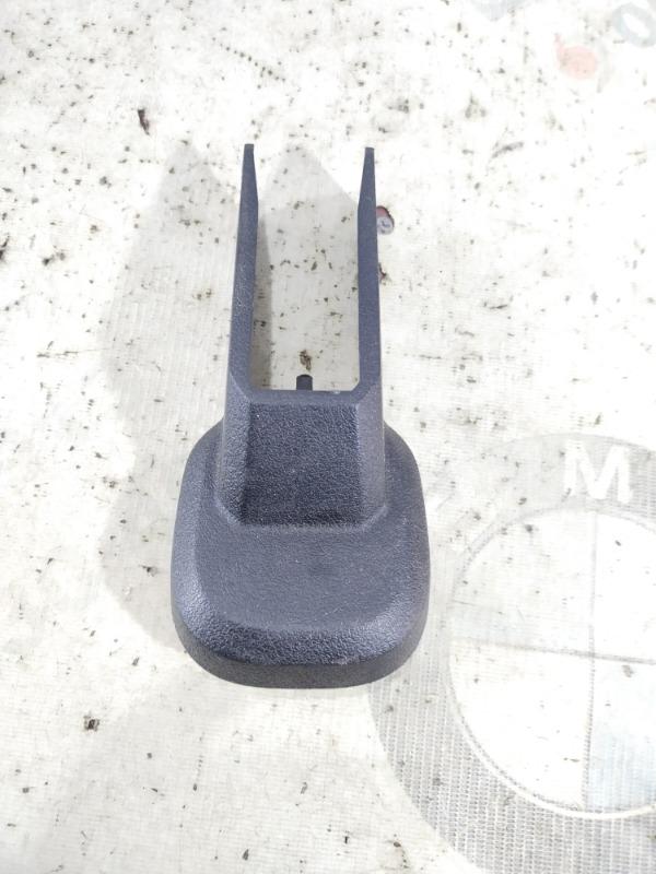 Заглушка сидения Dodge Journey SXT 3.6 2014 (б/у)