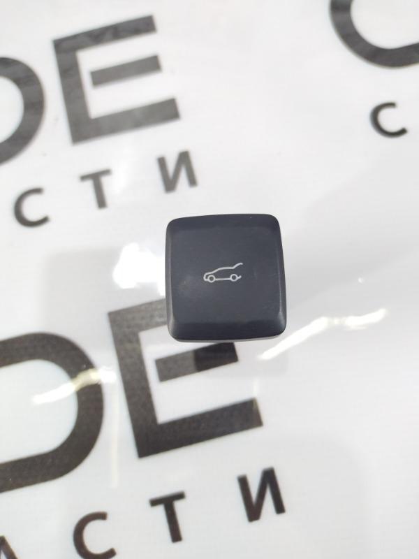 Кнопка открывания багажника Ford Fusion (б/у)