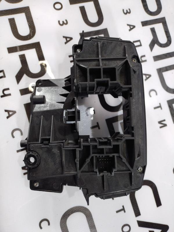 Корпус подрулевого переключателя Ford Fusion (б/у)