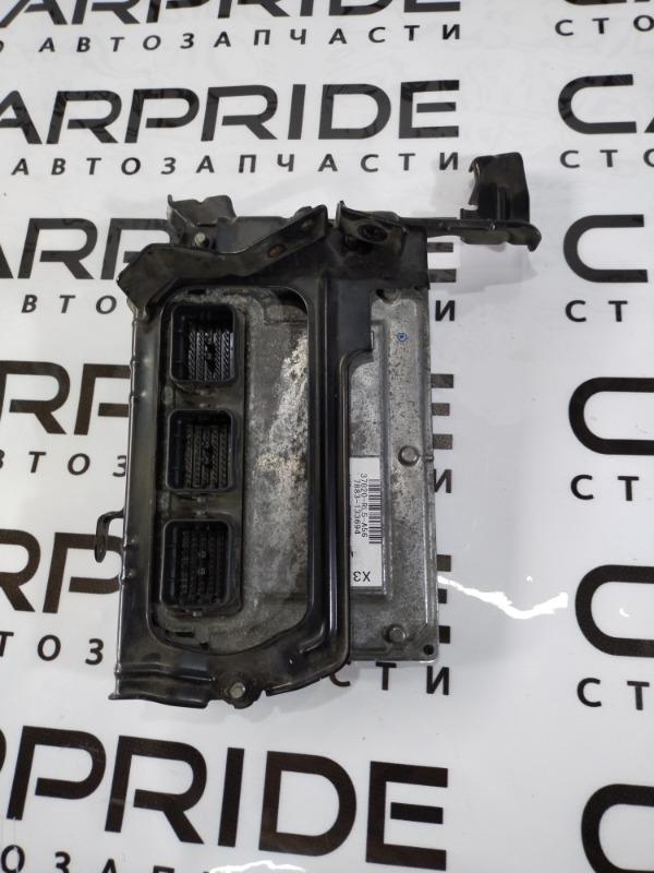 Блок управления двигателем Acura Tsx (б/у)