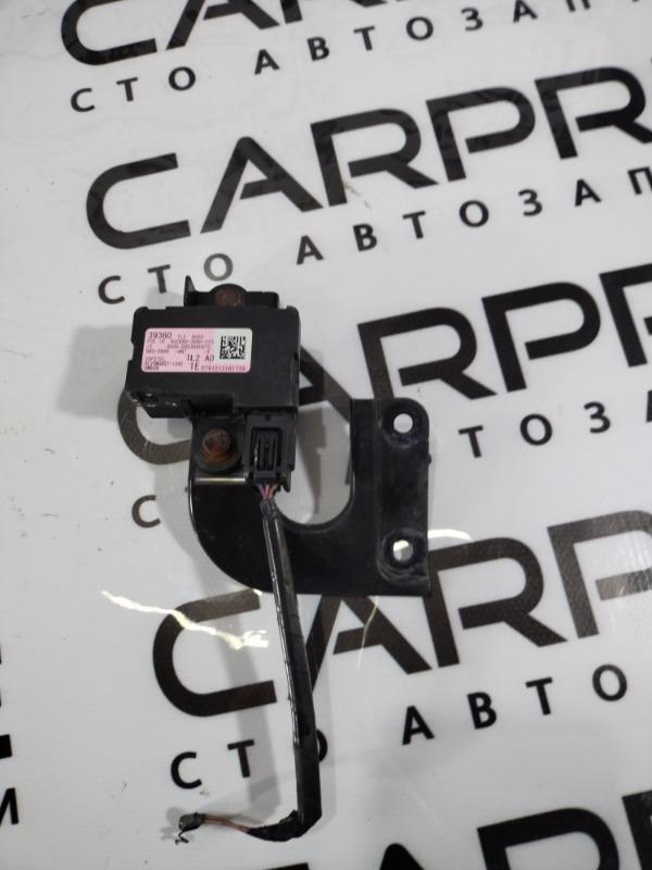 Блок управления давления в шинах Acura Tsx (б/у)