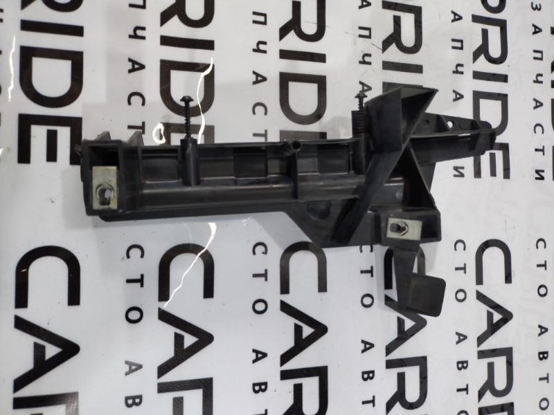 Механизм стеклоподьемника Ford Fusion передний левый (б/у)