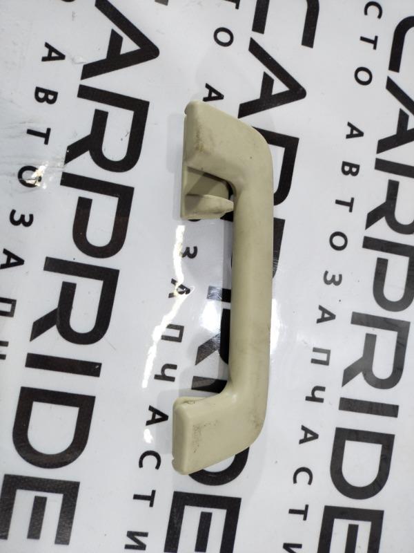 Ручка потолочная Ford Fusion 2.5 2014 задняя правая (б/у)