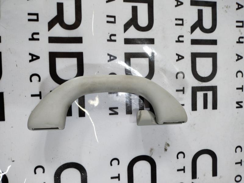 Ручка потолочная Volkswagen Jetta 2.5 2011 (б/у)