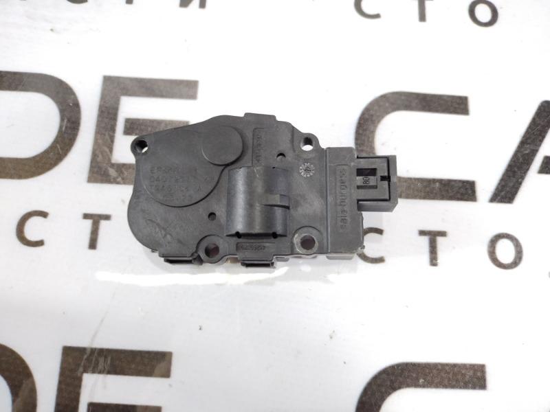 Мотор печки Bmw X5 F15 (б/у)