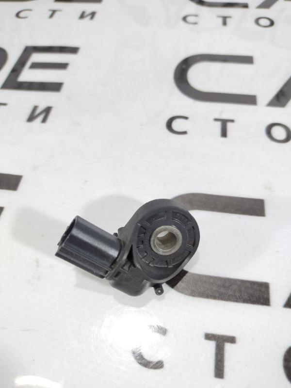 Датчик airbag Ford (б/у)