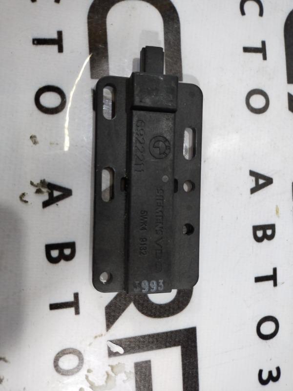 Антенна Bmw 3-Series E90 (б/у)