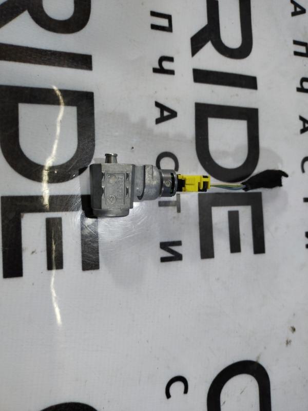 Датчик airbag Ford Focus (б/у)