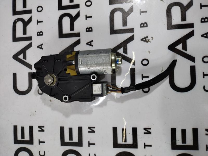Мотор люка Jeep Compass (б/у)