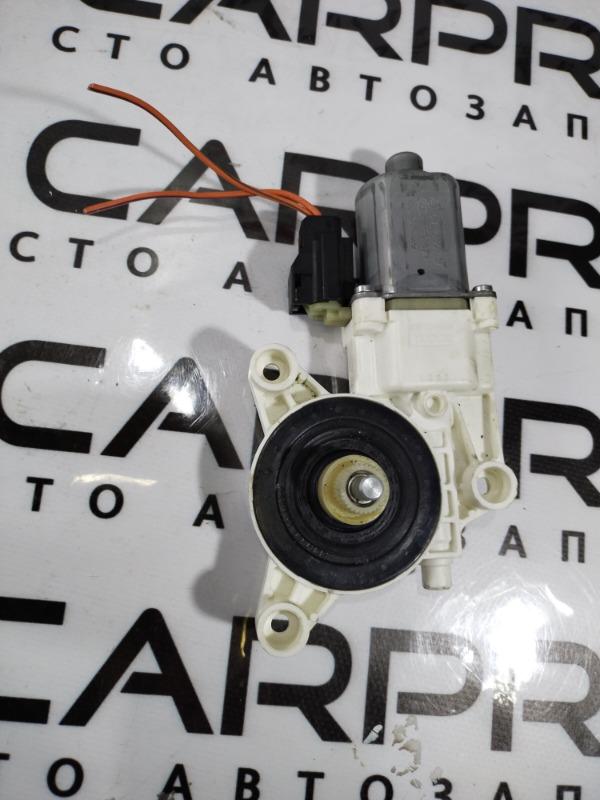 Мотор стеклоподъемника Chrysler задний правый (б/у)