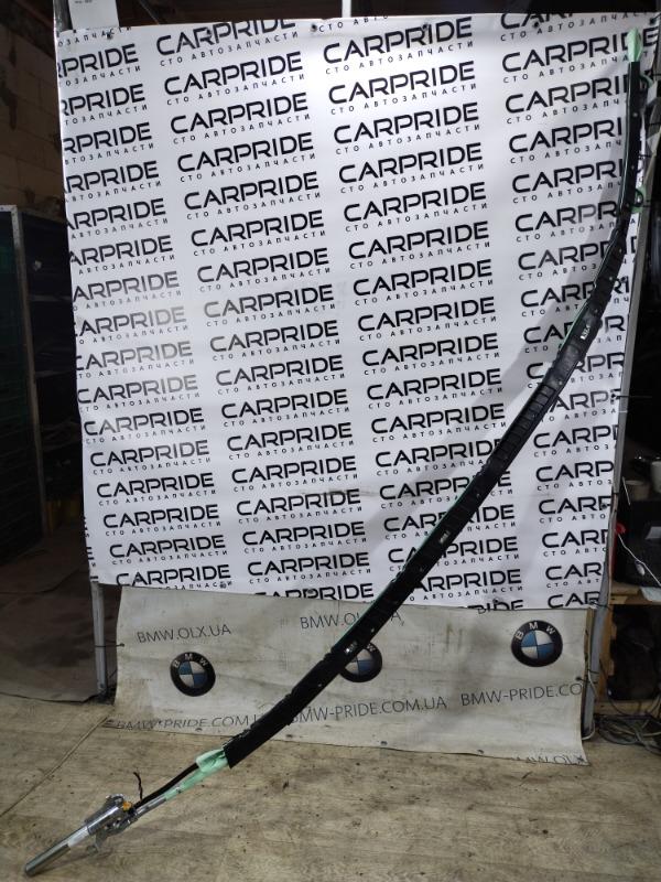 Airbag шторка Mercedes S-Class W221 (б/у)