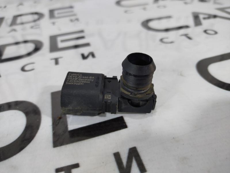 Датчик давления вакуумного усилителя Ford Fusion 2.0 HYBRID 2013 (б/у)