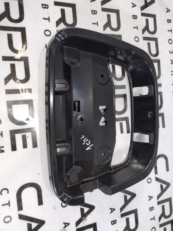Кронштейн плафона салона Jeep Cherokee KL 2.4 2014 (б/у)