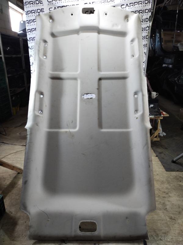 Потолок Jeep Patriot 2.4 2012 (б/у)