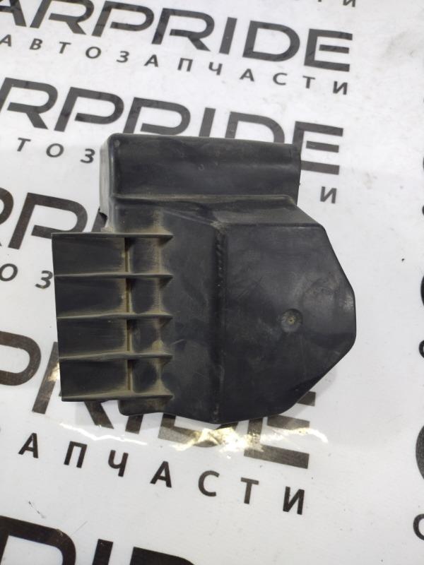 Крышка аккумулятора Jeep Patriot 2.4 2012 (б/у)