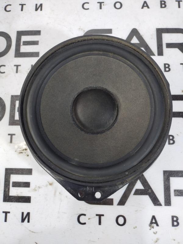 Динамик Opel Vivaro 1.9 D 2007 (б/у)