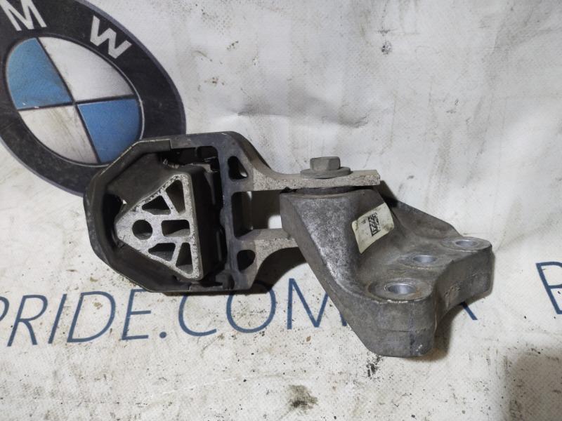 Подушка двигателя Dodge Dart 2.4 2014 (б/у)