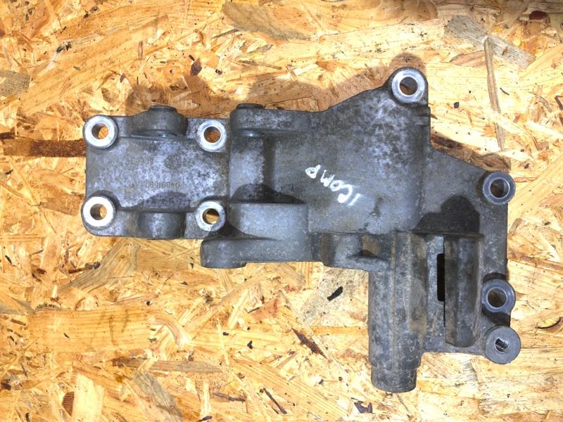 Кронштейн генератора Jeep Compass 2.4 2014 (б/у)