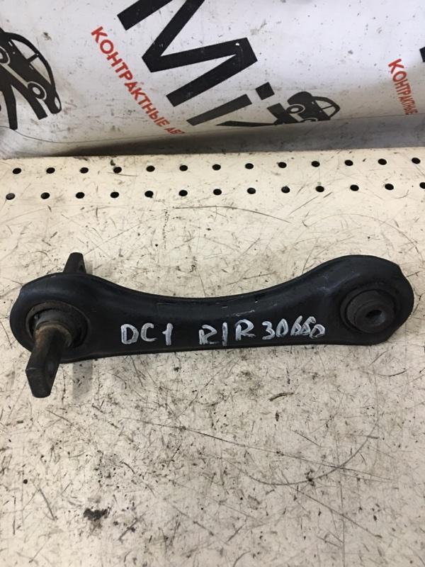 Рычаг поперечный Honda Integra DC1 задний правый (б/у)