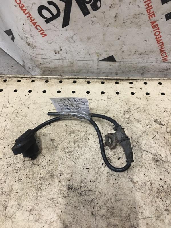 Датчик abs Honda Stepwgn RF4 передний правый (б/у)