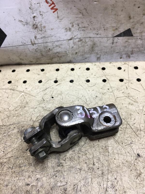 Рулевая крестовина Honda Stepwgn RF3 (б/у)