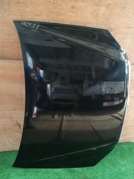Капот Toyota Celsior UCF31 (б/у)