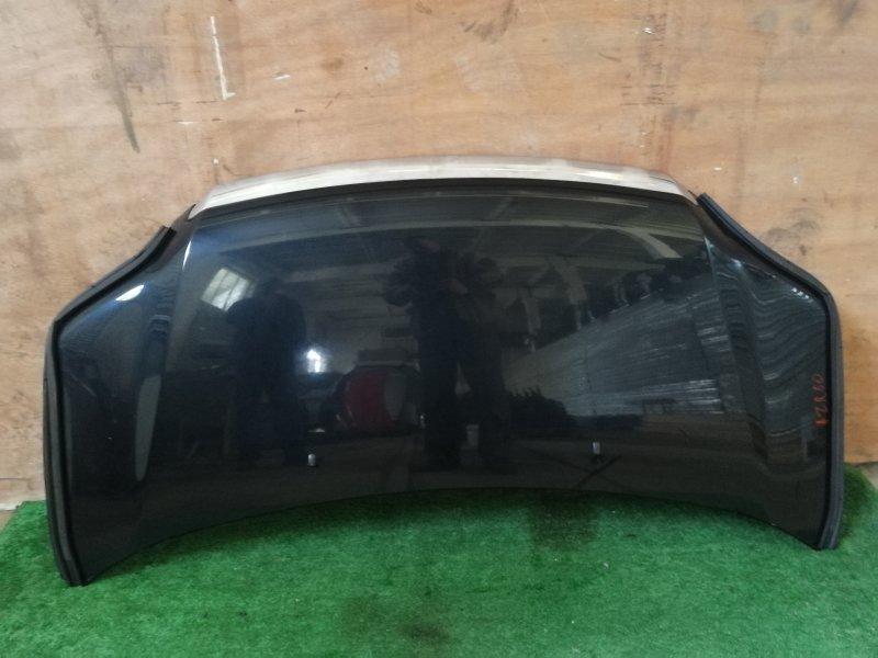 Капот Toyota Noah AZR60 (б/у)