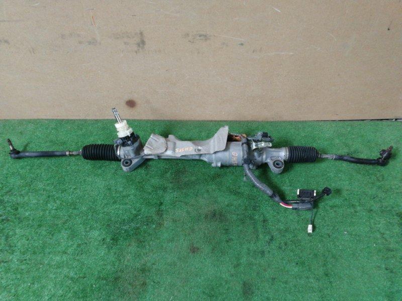 Рулевая рейка Mazda Atenza GH5FS (б/у)