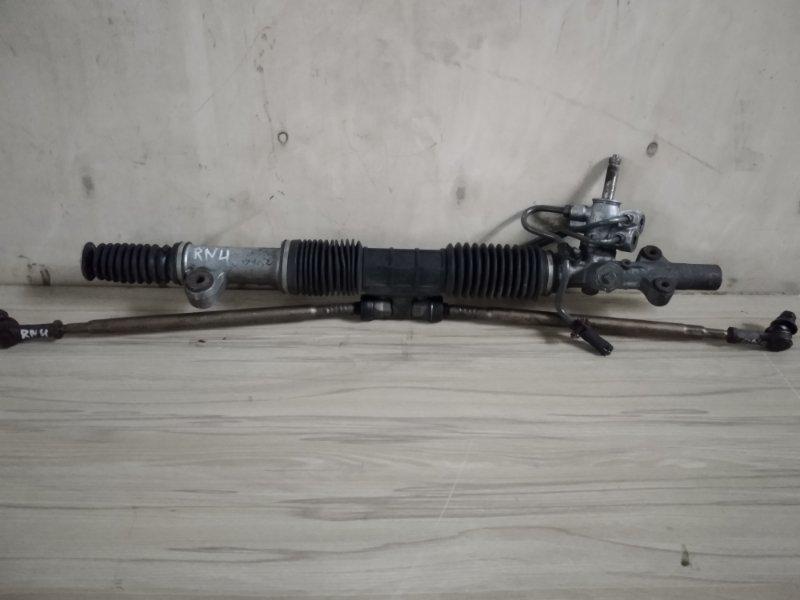Рулевая рейка Honda Stream RN4 (б/у)