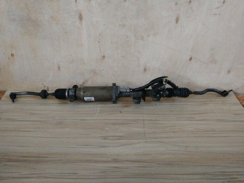 Рулевая рейка Honda Accord CF6 (б/у)