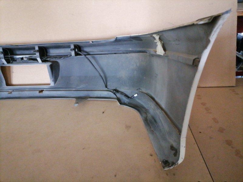 Бампер Toyota Vista SV50 задний (б/у)