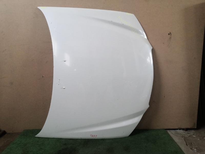 Капот Mazda Millenia TAFP (б/у)
