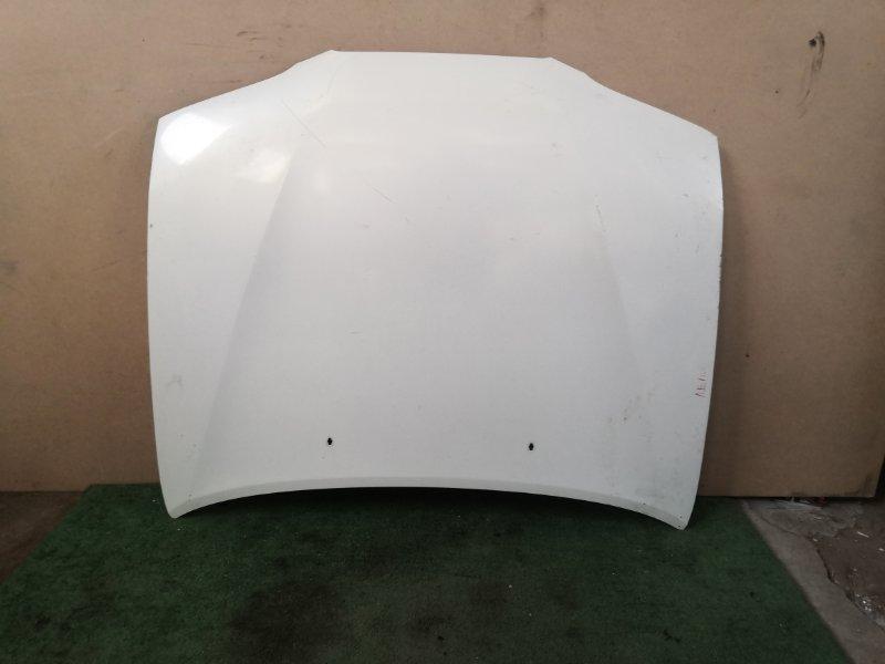 Капот Toyota Sprinter AE110 (б/у)