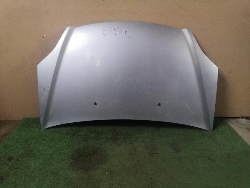 Капот Honda Civic EU1 (б/у)