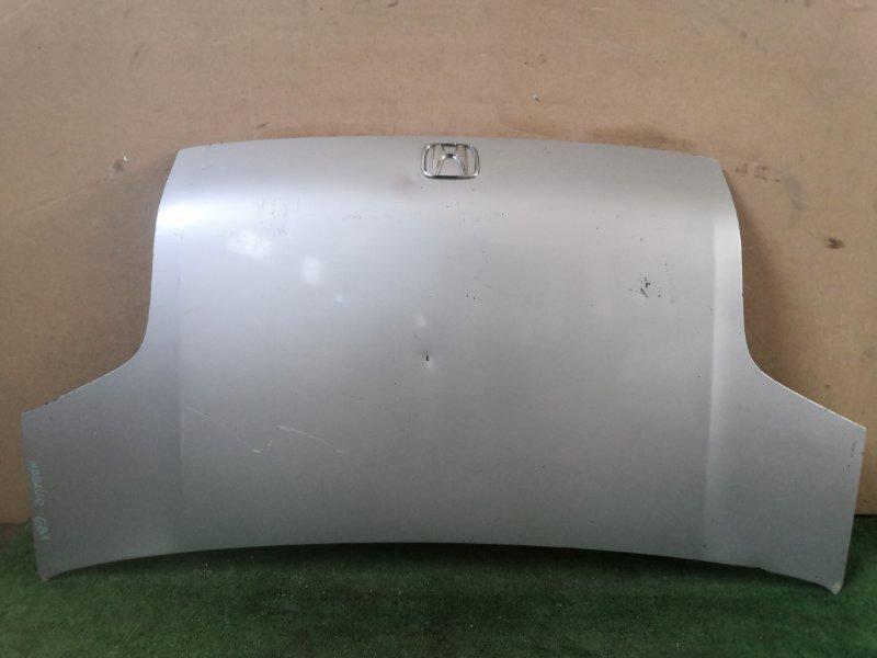 Капот Honda Mobilio GB1 (б/у)