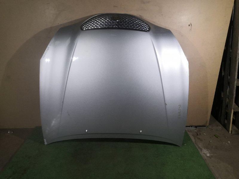 Капот Toyota Verossa GX115 (б/у)