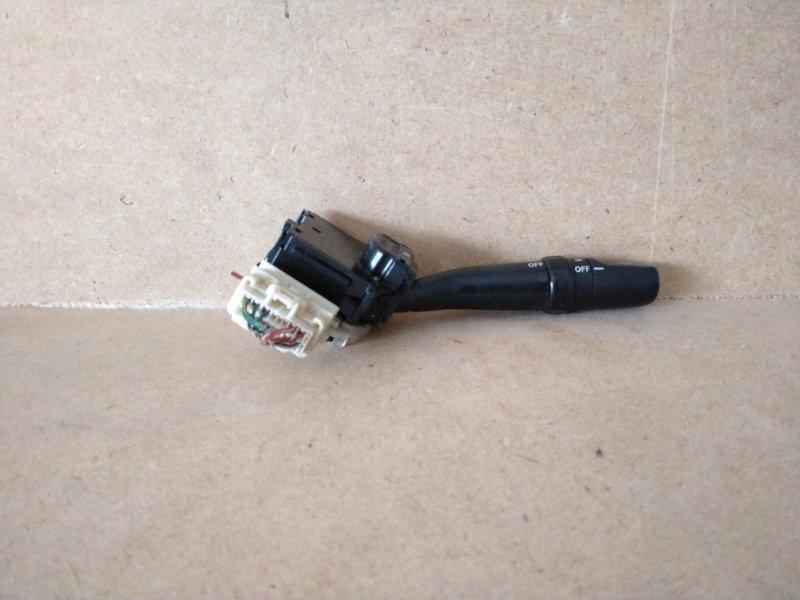 Переключатель света Toyota Mark Ii GX100 правый (б/у)