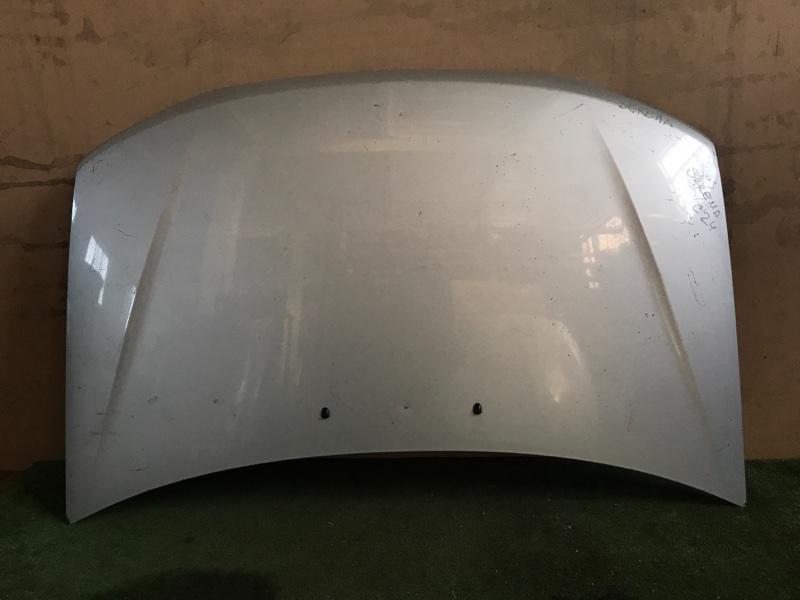 Капот Nissan Serena PC24 (б/у)