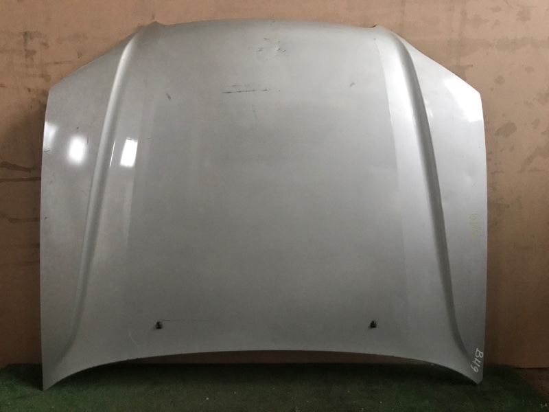Капот Subaru BH9 (б/у)