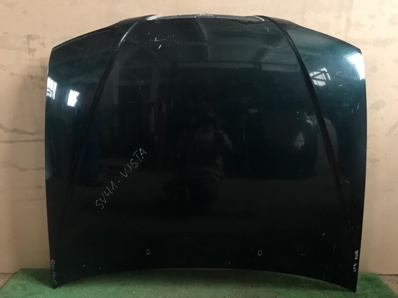 Капот Toyota Vista SV41 (б/у)