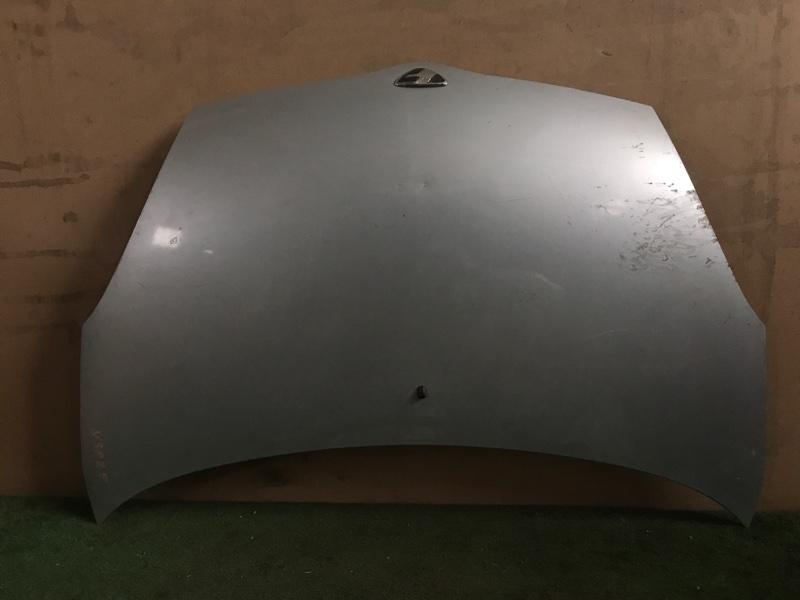 Капот Toyota Funcargo NCP25 (б/у)