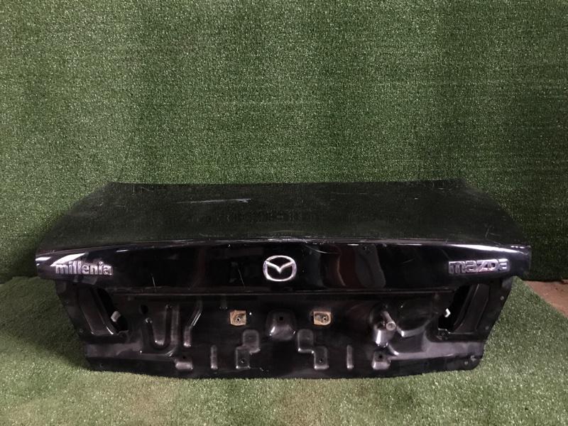Крышка багажника Mazda Millenia TAFP (б/у)